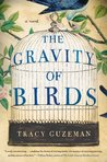 TestAsin_B00LO6YC5I_The Gravity of Birds: A Novel