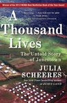 TestAsin_B00LO70UCG_A Thousand Lives: The Untold Story of Hope, Deception, and Survival at Jonestown