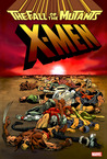 X-Men: Fall of th...