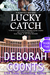 Lucky Catch (Lucky O'Toole #5)