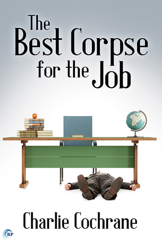 The Best Corpse for the Job