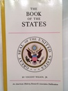 The Book of the States