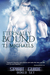 Eternally Bound: Paranormal Romance Boxed Set