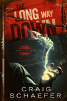 The Long Way Down by Craig Schaefer