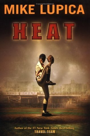 heat mike lupica essay questions The travel team community note includes chapter-by-chapter summary and analysis, character list, theme list, historical context, author biography and quizzes written by community members like you.