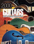 2000 Guitars by Various