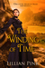 The Winding of Time