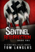 Sentinel Resurrection (Book One)