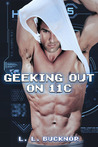 Geeking Out on 11C by L.L. Bucknor