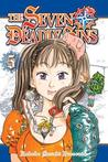 The Seven Deadly Sins 5