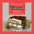 Tiramisu Recipes from Italian Friends and Family by Martina Munzittu