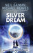 The Silver Dream (Interworld, #2)