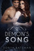 Demon's Song