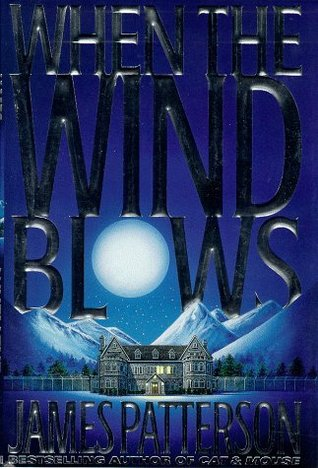 when the wind blows raymond briggs pdf free