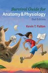 Survival Guide for Anatomy & Physiology
