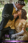 The Wager (Entangled Scandalous)