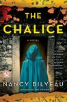 TestAsin_B00LO70080_The Chalice: A Novel