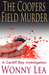 The Coopers Field Murder by Wonny Lea