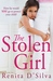 The Stolen Girl by Renita D'Silva