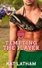 Tempting the Player (London Legends, #3)