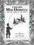 Edward MacDowell and His Ca...