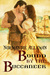 Bound by the Buccaneer (Pirates of the Jolie Rouge Trilogy, #2)