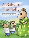 A Baby in the Belly