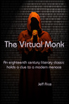 The Virtual Monk