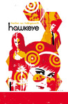 Hawkeye, Vol. 3 by Matt Fraction