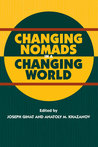 Changing Nomads in a Changing World