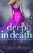 Deep In Death (A Shelby Nichols Adventure #6)