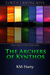 The Archers of Kynthos by KM Harty