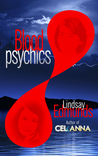 Blood Psychics