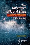 TestAsin_B00LSYDEVE_The Observer's Sky Atlas
