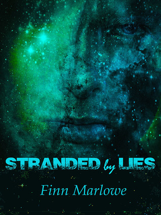 Stranded by Lies