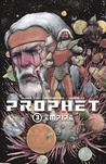 Prophet, Volume 3: Empire