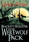Brackett Hollister by Quentin Wallace