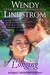 The Longing (Grayson Brothers, #2)