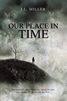 Our Place In Time