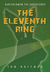 The Eleventh Ring (Bartholomew the Adventurer #1)