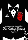 This Shifting Ground by zarah5
