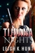 Tijuana Nights (Nights Series, #1)