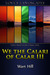 We the Calari of Calar III