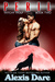 Peril (Witchy Wolf #2)