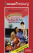 The Boss, the Baby and the Bride (Harlequin Romance #3508)