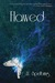 Flawed (Perfection, #2)