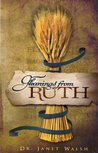 Gleanings from Ruth