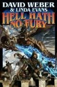 Hell Hath No Fury by David Weber