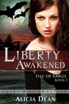 Liberty Awakened