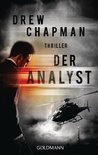 Der Analyst: Thriller
